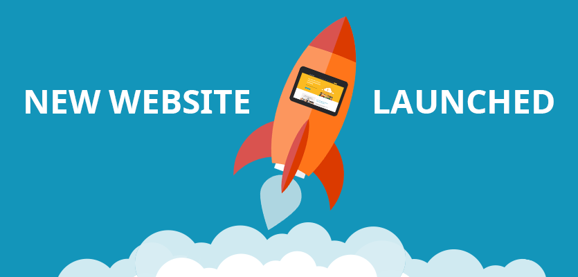 WEBSITE-ROCKET-LAUNCH